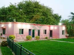 durrani farmhouse
