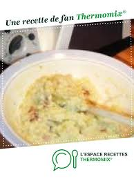 espace cuisine thermomix meet the of two who uses thermomix for everything