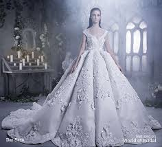 renaissance wedding dresses dar 2016 wedding dresses world of bridal