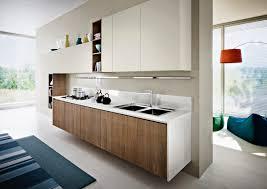 kitchen portfolio eko by pedini u2022 the kitchen studio