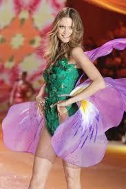 199 best 2012 victoria u0027s secret fashion show images on pinterest