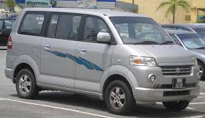 mitsubishi mpv interior suzuki apv 2018 prices in pakistan pictures and reviews pakwheels