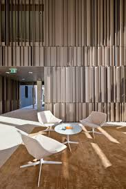 Interior Design Luxembourg Enovos Luxembourg Headquarter Jim Clemes Atelier D Architecture