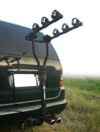 best black friday car deals 2016 suv best 25 suv bike rack ideas on pinterest bike rack for car