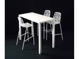 outdoor table and chairs for sale forest stools easy table set fast outdoor sale now 3600 hgfs