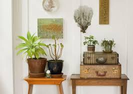 best 25 eco friendly paint ideas on pinterest eco friendly