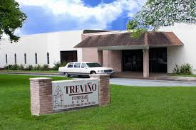 funeral homes treviño funeral homes brownsville tx