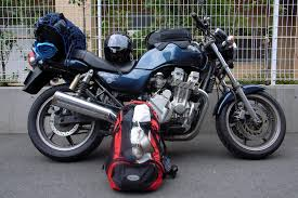 Most Comfortable Motorcycle Seat Stay Cool On A Motorcycle And Avoid The Heat