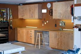 how to build plywood garage cabinets building garage cabinets plywood garage pinterest diy