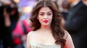 aishwarya bachchan photos 50 best looking and beautiful