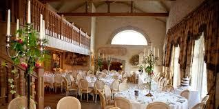 lyons wedding venue the at lyons wedding tbrb info tbrb info