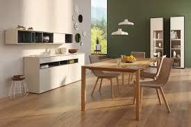 Wohnzimmertisch Und Esstisch In Einem Tische Esstische Wohnzimmertische Beistellmöbel