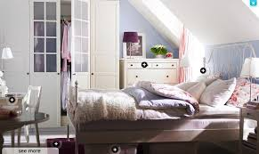 inspired bedrooms creative storage bedroom inspiration furniture dyi