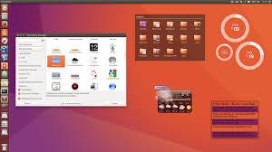 screenlets desktop widgets fixed for ubuntu 16 04 available in