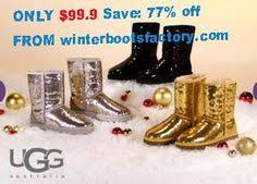 ugg sale beyond the rack ugg sparkles boot in blue beyond the rack