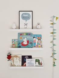 ikea ribba kids room books on ikea ribba shelves kids room pinterest