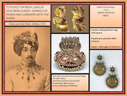 of india in ancient times history summary periods and