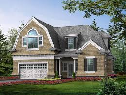 collections of dutch colonial house plans with photos free home