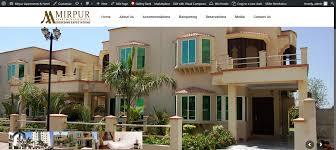 House Designers In Pakistan Home Eziline Software House
