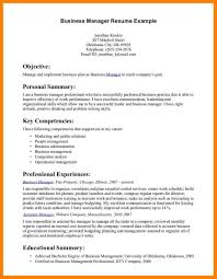 sample business administration resume beautiful bachelor degree in business management resume gallery msbiodiesel us sample business resume