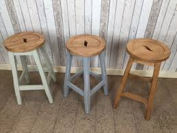 Wooden Breakfast Bar Stool Kitchen Stools Wood Wooden Breakfast Bar Stools Wooden