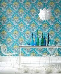 Wallpaper For Homes Decorating Home Design Ideas - Wallpaper for homes decorating
