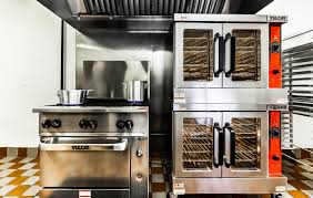 kitchen creative commercial kitchen equipment lease interior