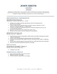 Best Resume Generator Software by Is Resume Genius Free Resume For Your Job Application