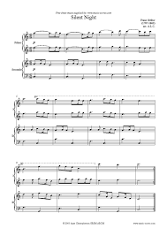 2953 best piano sheet music and chord info images on pinterest