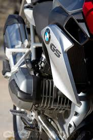2013 bmw r1200gs first ride review photos specs cycle world
