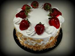 tres leches cake orland park bakery orders