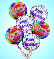 balloons las vegas delivery las vegas balloons balloon bouquet las vegas the