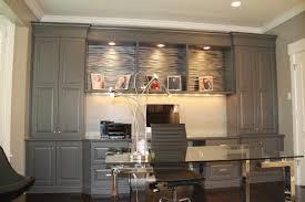 Sherwin Williams 2017 Colors by Sherwin Williams Urbane Bronze Color Ideas U2014 Home Design