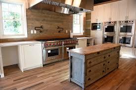 test kitchen opens new boston home boston herald