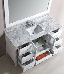 single sink vanity with drawers single sink vanity with drawers single sink vanity set with marble