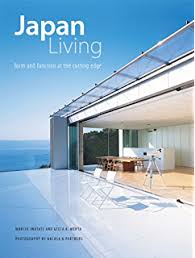 amazon com japan style architecture amazon com eco living japan sustainable ideas for living green