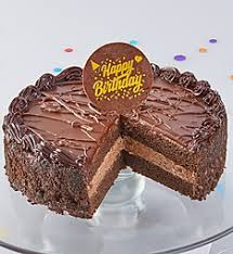 birthday cake delivery cake delivery order cakes online 1800baskets 1 800 flowers