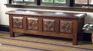 bedroom storage benches for bedroom throughout impressive