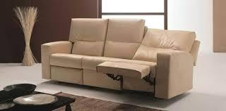Reclining Modern Sofa Modern Recliner Loveseat Querocomprar Me