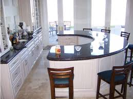 round kitchen island designs beautiful marvelous round kitchen