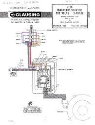 comfortable wiring motor starter photos electrical circuit diagram