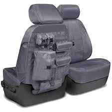 1995 toyota tacoma seat covers 2016 toyota tacoma seat covers carcoverplanet com