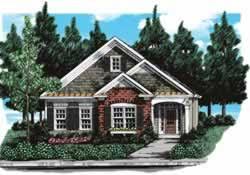 home plan com frank betz home design floor plans and building plans
