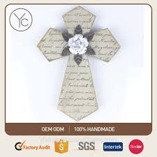 wooden cross wholesale wooden cross wholesale suppliers and