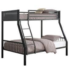 bunk beds bunk beds u0026 loft beds kids rooms weekends only