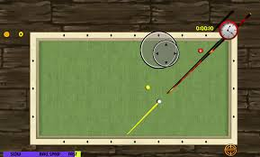 Snooker Cushions Carom 3 Cushion Billiard 3d Android Apps On Google Play
