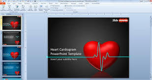 animated medical powerpoint templates free download free animated