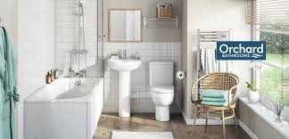 Cheap L Shaped Bathroom Suites How Much To Pay To Have A Bathroom Fitted Victoriaplum Com
