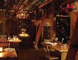 wine cellar table 93 best wine cellar images on pinterest wine rooms wine storage