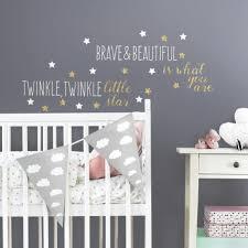 nursery wall decals nursery wall stickers roommates